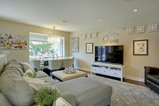 Photo 4: 4151 42 Street SW in Calgary: Glamorgan Detached for sale : MLS®# A1131147