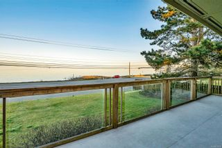 Photo 6: 3820 S Island Hwy in : CR Campbell River South House for sale (Campbell River)  : MLS®# 872934