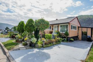 Photo 26: 3330 DAHLIA CRESCENT in Trail: House for sale : MLS®# 2460806