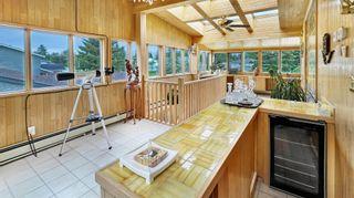 Photo 15:  in Edmonton: Zone 14 House for sale : MLS®# E4252258