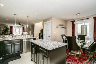 Photo 8: 9515 71 Avenue in Edmonton: Zone 17 House Half Duplex for sale : MLS®# E4234170