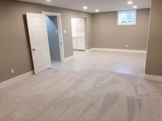Photo 19: 7502 94 Avenue in Edmonton: Zone 18 House for sale : MLS®# E4237533