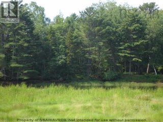Photo 19: Lot 11 RAFUSE POINT Road in Pleasantville: Vacant Land for sale : MLS®# 202122075