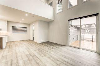 Photo 28: 7320 MORGAN Road in Edmonton: Zone 27 House for sale : MLS®# E4234129
