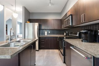 """Photo 14: 66 6575 192 Street in Surrey: Clayton Townhouse for sale in """"IXIA"""" (Cloverdale)  : MLS®# R2534902"""