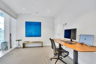 """Photo 16: 1902 667 HOWE Street in Vancouver: Downtown VW Condo for sale in """"PRIVATE RESIDENCES AT HOTEL GEORGIA"""" (Vancouver West)  : MLS®# R2615132"""