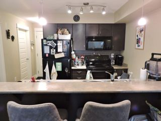 """Photo 6: 305 2515 PARK Drive in Abbotsford: Abbotsford East Condo for sale in """"VIVA"""" : MLS®# R2613425"""