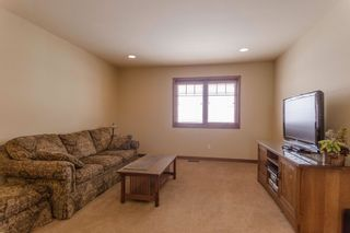 Photo 21: 7 High Meadow Drive in East St. Paul: Single Family Detached for sale : MLS®# 1407075