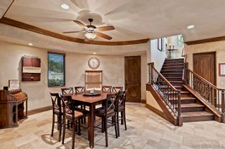 Photo 15: RAMONA House for sale : 5 bedrooms : 16204 Daza Dr