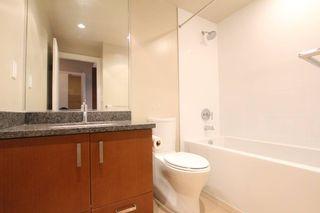 Photo 16: 3008 Glen Drive in Coquitlam: North Coquitlam Condo for rent : MLS®# AR002E