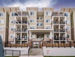 """Photo 19: 512 20696 EASTLEIGH Crescent in Langley: Langley City Condo for sale in """"Georgia"""" : MLS®# R2617433"""