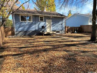Photo 29: 1621 102nd Street in North Battleford: Sapp Valley Residential for sale : MLS®# SK873680