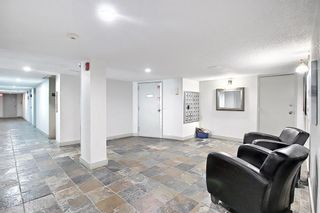 Photo 28: 204 1320 12 Avenue SW in Calgary: Beltline Apartment for sale : MLS®# A1128218