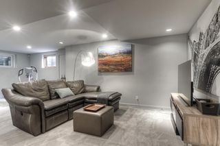 Photo 38: 1819 Westmount Road NW in Calgary: Hillhurst Detached for sale : MLS®# A1147955