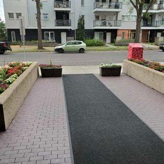 Photo 18: 307 11211 85 Street in Edmonton: Zone 05 Condo for sale : MLS®# E4257412