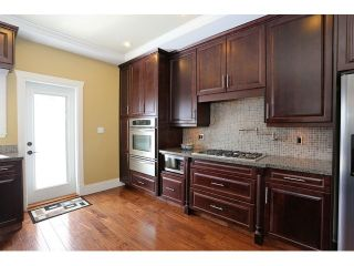 Photo 7: 1170 MAPLE ST: White Rock House for sale (South Surrey White Rock)  : MLS®# F1438764