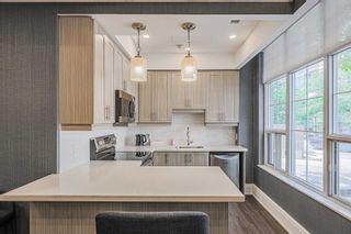 Photo 32: 1108 35 Merton Street in Toronto: Mount Pleasant West Condo for sale (Toronto C10)  : MLS®# C5374667