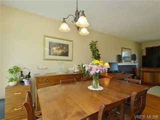 Photo 7: 10294 Sparling Pl in SIDNEY: Si Sidney North-East House for sale (Sidney)  : MLS®# 727684