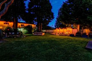 Photo 28: 11682 87A Avenue in Delta: Annieville House for sale (N. Delta)  : MLS®# R2473810
