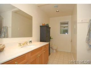 Photo 13: 1743 Orcas Park Terr in NORTH SAANICH: NS Dean Park House for sale (North Saanich)  : MLS®# 525698