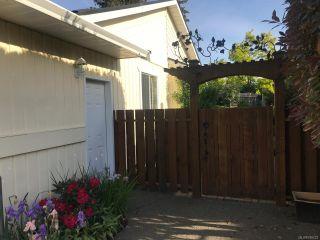 Photo 34: 2136 BOLT Avenue in COMOX: CV Comox (Town of) House for sale (Comox Valley)  : MLS®# 788022