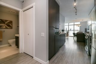 """Photo 16: 505 4310 HASTINGS Street in Burnaby: Willingdon Heights Condo for sale in """"UNION"""" (Burnaby North)  : MLS®# R2624738"""