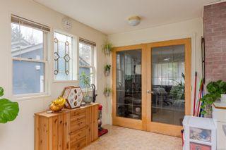 Photo 12: 1151 Bush St in : Na Central Nanaimo House for sale (Nanaimo)  : MLS®# 870393