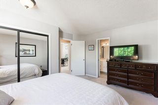 Photo 15: 144 RIVERBROOK Road SE in Calgary: Riverbend Detached for sale : MLS®# C4305996