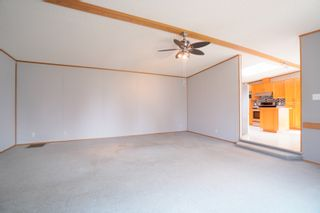 Photo 8: 35 North Drive in Portage la Prairie RM: House for sale : MLS®# 202121805
