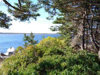 Photo 11: Lot SANDY POINT Road in Sandy Point: 407-Shelburne County Vacant Land for sale (South Shore)  : MLS®# 201509498