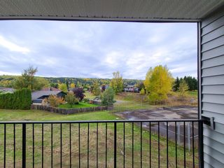 """Photo 10: 307 3644 ARNETT Avenue in Prince George: Pinecone Condo for sale in """"PINECONE"""" (PG City West (Zone 71))  : MLS®# R2621018"""