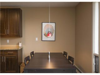 Photo 7: 101 205 5 Avenue NE in CALGARY: Crescent Heights Condo for sale (Calgary)  : MLS®# C3589142