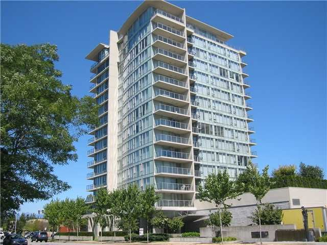 Main Photo: # 4 5168 KWANTLEN ST in Richmond: Brighouse Condo for sale : MLS®# V852963