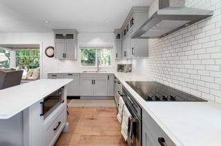 Photo 9: 6486 YEW Street in Vancouver: Kerrisdale House for sale (Vancouver West)  : MLS®# R2620297