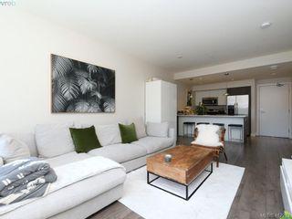 Photo 4: 211 1000 Inverness Rd in VICTORIA: SE Quadra Condo for sale (Saanich East)  : MLS®# 817337