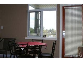 Photo 3:  in VICTORIA: Es Gorge Vale Condo for sale (Esquimalt)  : MLS®# 439398