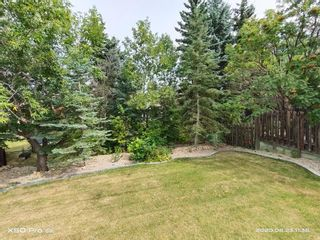 Photo 16: 72 EDENDALE Way NW in Calgary: Edgemont Detached for sale : MLS®# A1080431