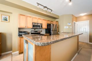 """Photo 7: 80 2200 PANORAMA Drive in Port Moody: Heritage Woods PM Townhouse for sale in """"QUEST"""" : MLS®# R2349518"""