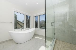 Photo 12: 5199 CLIFFRIDGE Avenue in North Vancouver: Canyon Heights NV House for sale : MLS®# R2558057