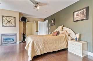 Photo 17: 2837 MCCALLUM Road in Abbotsford: Central Abbotsford House for sale : MLS®# R2574295