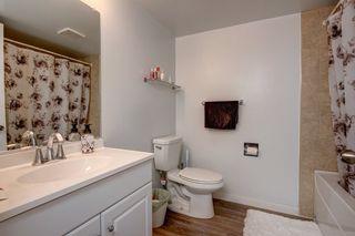 Photo 22: 203 10434 125 Street in Edmonton: Zone 07 Condo for sale : MLS®# E4234368