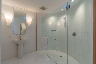 Photo 44: LA JOLLA Condo for sale : 2 bedrooms : 1205 Coast Blvd. A