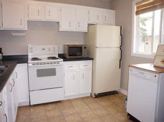 Photo 4: 52 8930 99 Avenue: Fort Saskatchewan Townhouse for sale : MLS®# E4262119