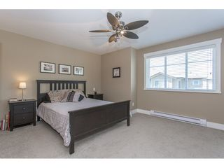 "Photo 9: 67 22865 TELOSKY Avenue in Maple Ridge: East Central Townhouse for sale in ""WINDSONG"" : MLS®# R2199661"