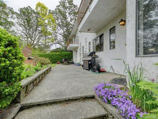 Photo 23: 4295 Oakfield Cres in VICTORIA: SE Lake Hill House for sale (Saanich East)  : MLS®# 815763
