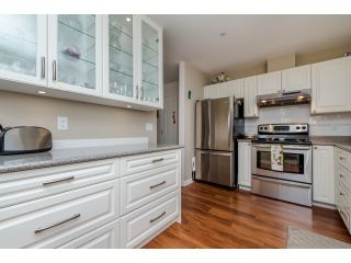 """Photo 6: 202 2963 NELSON Place in Abbotsford: Central Abbotsford Condo for sale in """"Bramblewoods"""" : MLS®# R2071710"""