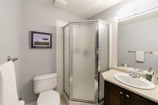 Photo 11: 603 10028 119 Street in Edmonton: Zone 12 Condo for sale : MLS®# E4240800