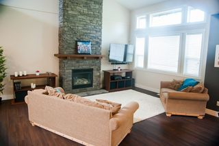 "Photo 3: 23039 GILBERT Drive in Maple Ridge: Silver Valley House for sale in ""STONELEIGH"" : MLS®# R2108074"