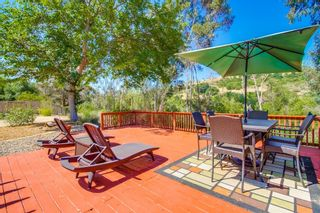 Photo 18: POWAY House for sale : 4 bedrooms : 12472 Pintail Ct