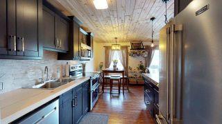 "Photo 3: 57 38185 WESTWAY Avenue in Squamish: Valleycliffe Condo for sale in ""Westway Village"" : MLS®# R2256901"